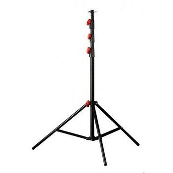 Lencarta Lampstatief 360 cm Luchtgeveerd