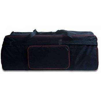 Lencarta Extra Large Studio Soft Bag