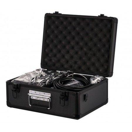Lencarta Safari II 600Ws Portable Flash System