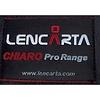 Lencarta 70x100cm Chiaro Softbox incl. Speedring