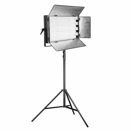 Walimex LED Panneau lumineux 440W