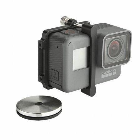 Walimex pro Waver mounting for GoPro Hero5