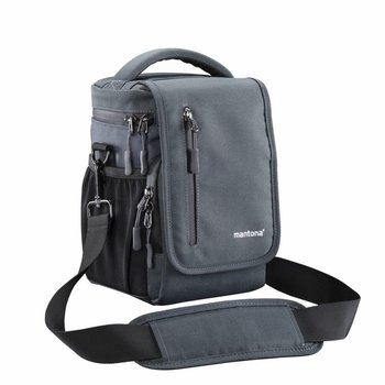 mantona Drone bag for DJI Mavic Pro