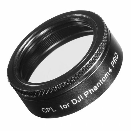Walimex pro Drone filter DJI Phantom 4 Pro CPL