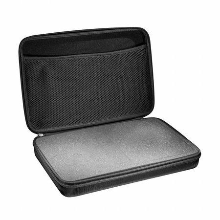 mantona Hardcase bag for GoPro Action Cam Gr. L
