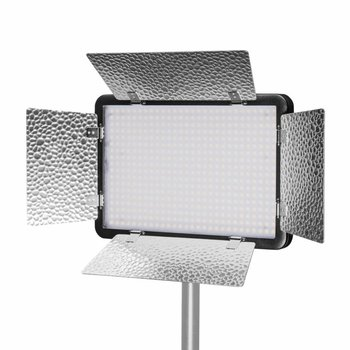 Walimex pro LED 500 Versalight Daylight