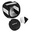 Walimex Pop-Up Light Cube 60x60x60cm BLACK