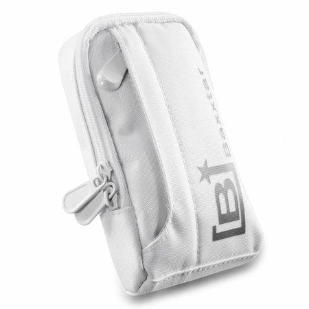 sonstige Camera Bag Baxxtar smartbag, white