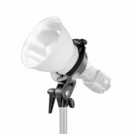 Walimex pro System flash holder