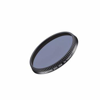 Walimex pro ND8 Drone filter DJI Inspire1 (X3)
