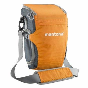 mantona ElementsPro Colt shoulder pack
