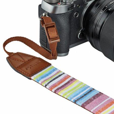Walimex pro Camera strap Mia