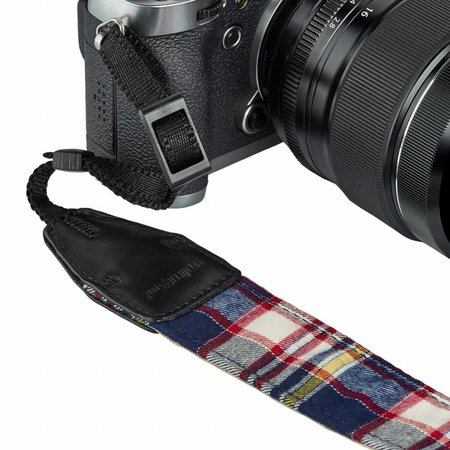 Walimex pro Camera strap Jonas