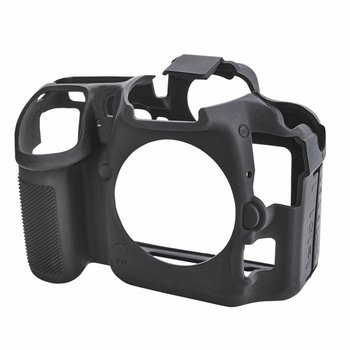 Walimex pro easyCover for Nikon D500