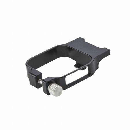 Walimex pro Waver mounting for GoPro Session