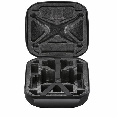 mantona Drone backpack for DJI Phantom 4