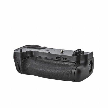 Walimex pro Battery handle for Nikon D750B