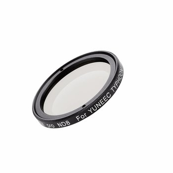 Walimex pro ND 8 drone filter Yuneec Typhoon