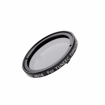 Walimex pro ND 16 drone filter Yuneec Typhoon