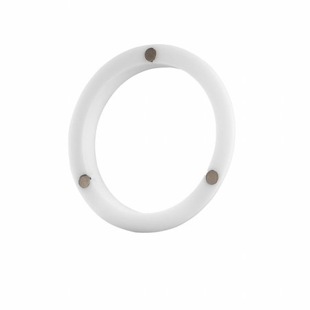 Walimex pro Follow Focus Snap-On Pro Mark Ring