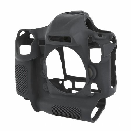 Walimex pro easyCover for Nikon D5
