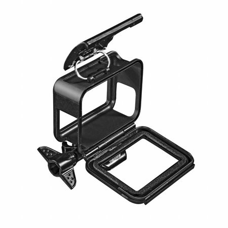 mantona Comfort frame for GoPro Hero 5 Black