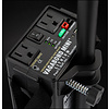 Paul C. Buff Vagabond Mini™ Lithium (120VAC model) | Available soon