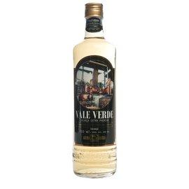 Vale Verde Cachaca Vale Verde Extra Premium - Gerijpt (40%)