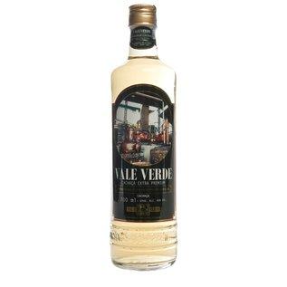 Vale Verde Cachaca Vale Verde Extra Premium - Gereift - 40% - 700ml