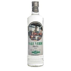Vale Verde Cachaca Vale Verde - Classic (40%)