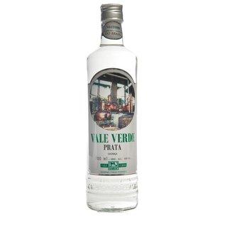 Vale Verde Cachaca Vale Verde - Klassisch - 40% - 700ml