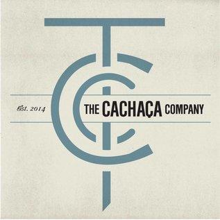 Taverna de Minas Cachaca Taverna De Minas - klassiek - 12 maanden gerijpt - 39% - 700 ml
