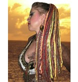 Dreadlocks Haarteil Gipsy Spirit
