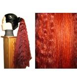 Fantasy Hair Piece Size M, wild style