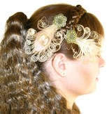 Princess Headband Tiara