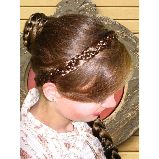 Hairband Snow White, S