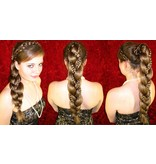 Supersize Fantasy Braid