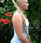 Rapunzel Braid Extra