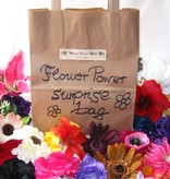 Flower Power Surprise Bag/ Grab Bag