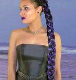 Goth Fantasy Braid Extra Special