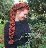Fantasy Twist Haarband