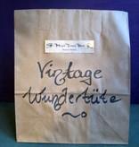 Vintage Surprise Bag/ Grab Bag