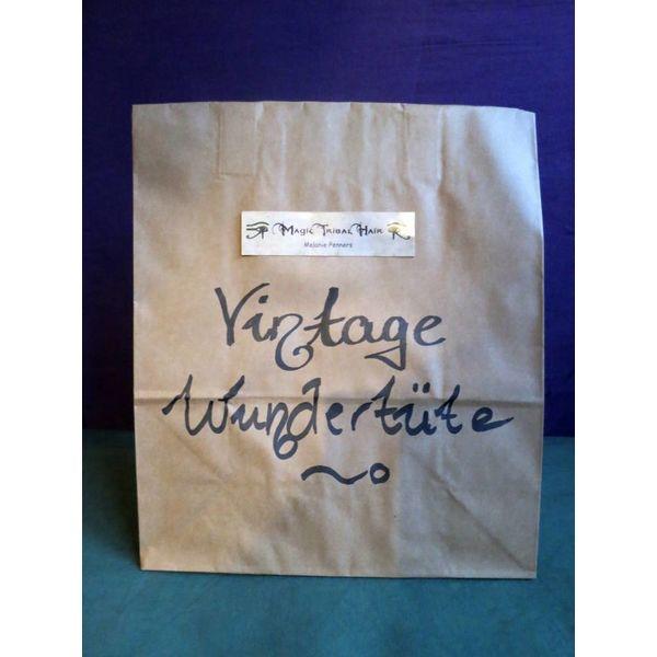 Vintage Wundertüte
