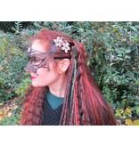 Dark Gipsy Spirit Dreads Gürtel- & Haarclips