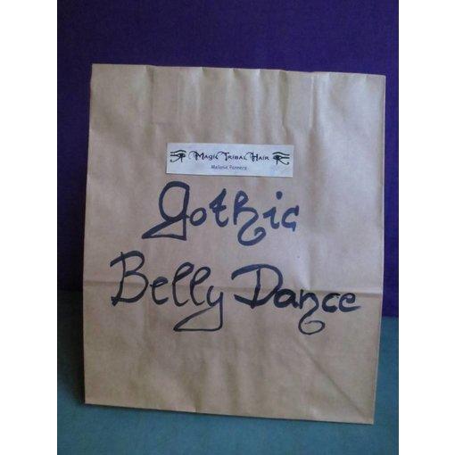 Gothic Belly Dance Wundertüte