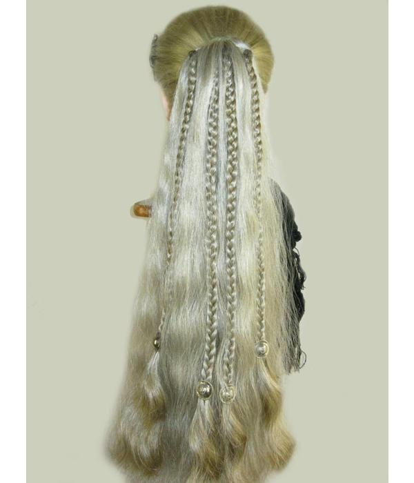 Tribal Fusion Extensions