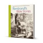 Rembrandt's Bible Stories