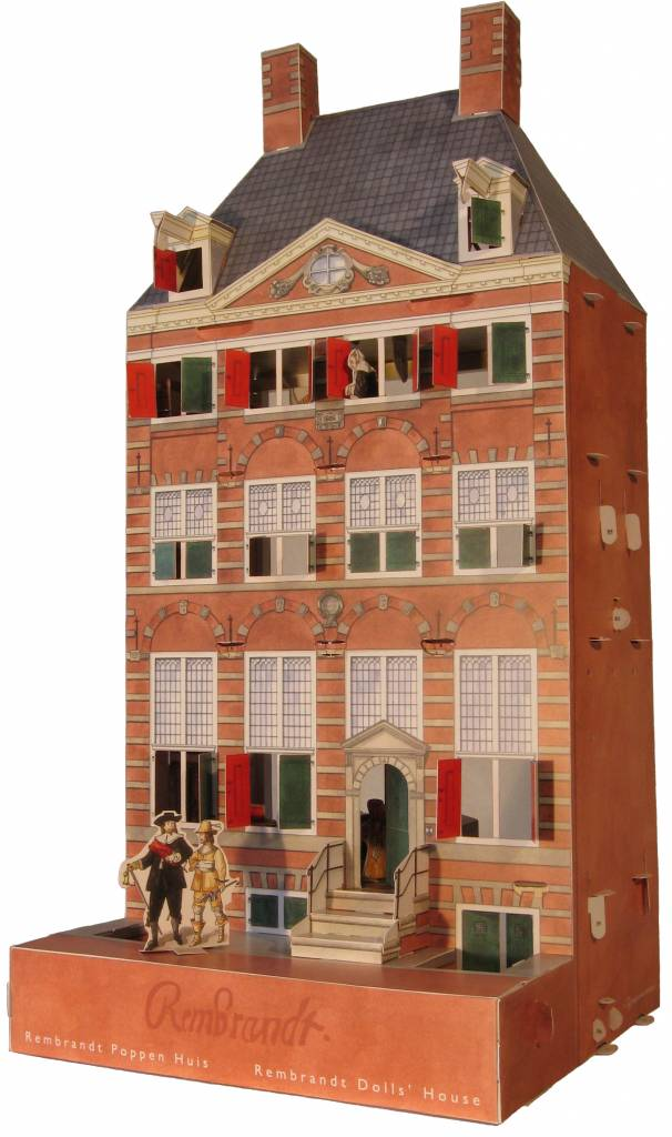 an analysis of the irony in teh play a dolls house by henrik ibsen -1- a doll's house by henrik ibsen 1879 translated by william archer characters torvald helmer nora, his wife doctor rank mrs linden  nils krogstad.