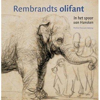 Rembrandts olifant