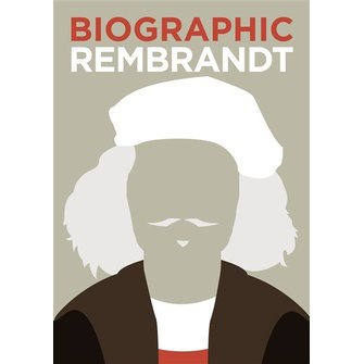 Biographic Rembrandt